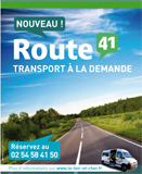 flyer-transport-demande
