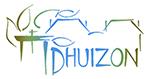 Logo3Dhuizon