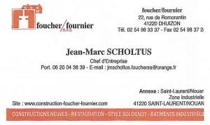 Foucher2
