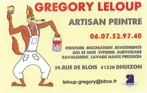 LELOUP_Greg